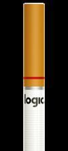 logic-compact